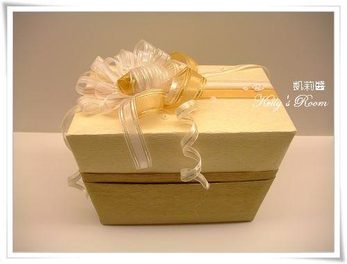 惠琪-新婚禮物代包006
