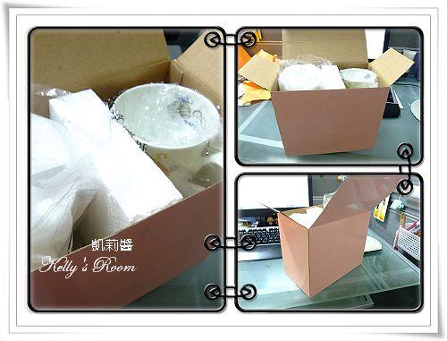 惠琪-新婚禮物代包001