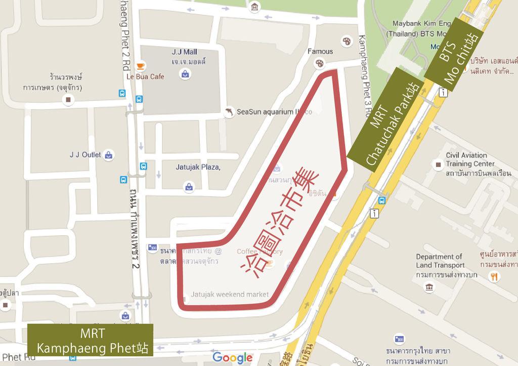 曼谷-09.jpg