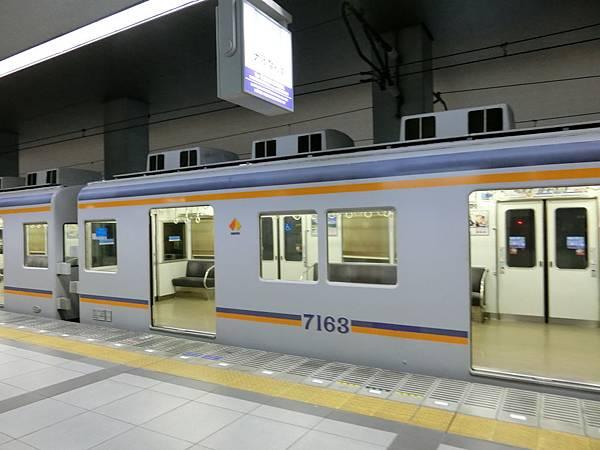 CIMG1247.JPG