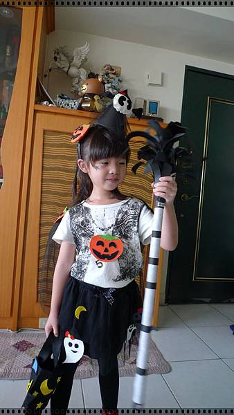 2011-halloween8-6