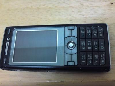 調整大小DSC02844.JPG