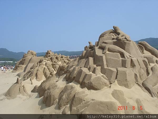 沙雕作品11