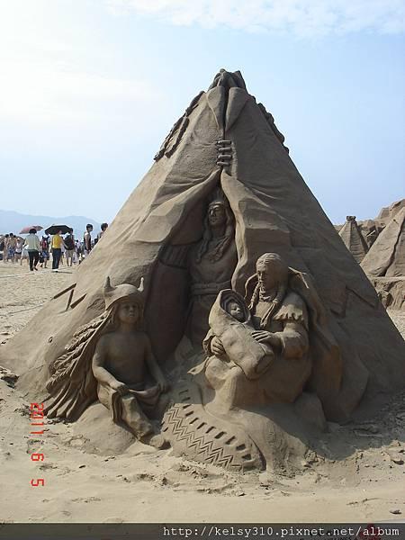沙雕作品40