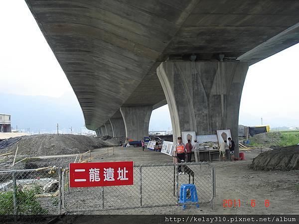 二龍競渡 (9).jpg