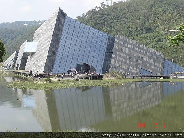 蘭陽博物館.jpg