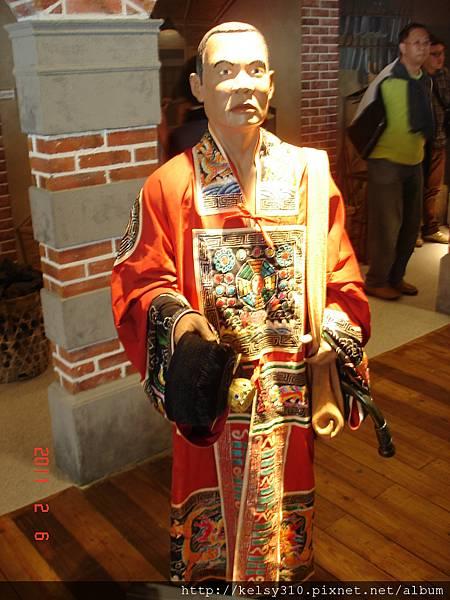 蘭陽博物館 (15).jpg