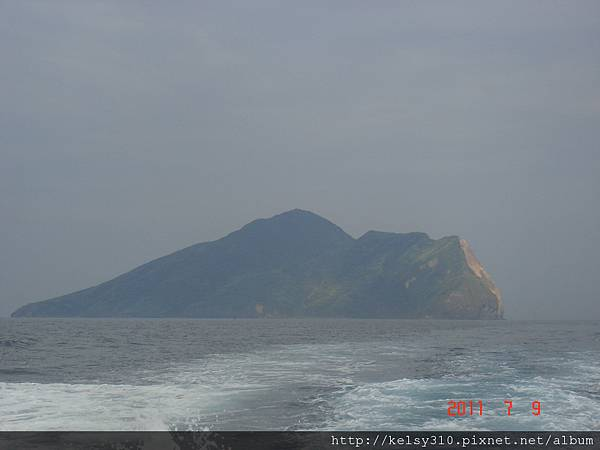 龜山島 431.jpg