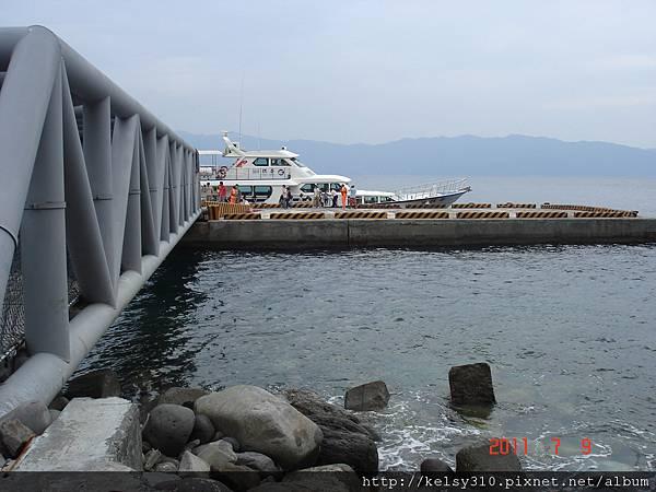 龜山島 104.jpg