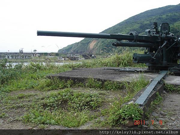 龜山島 183.jpg