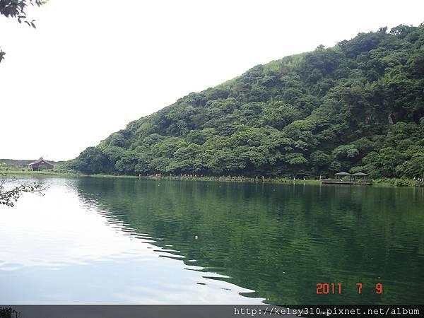 龜山島 260.jpg
