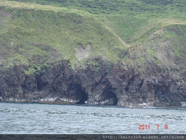 龜山島 315.jpg