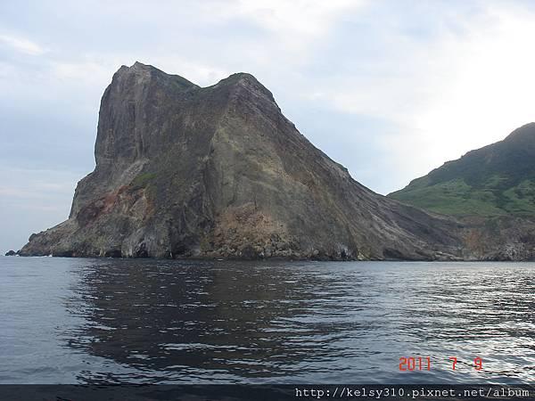 龜山島 341.jpg