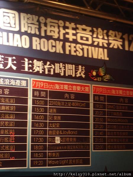 音樂祭 (1).jpg