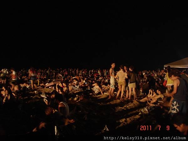 音樂祭 (4).jpg