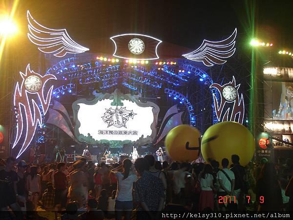 音樂祭 (6).jpg