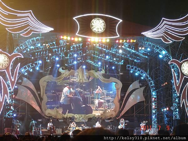音樂祭 (7).jpg