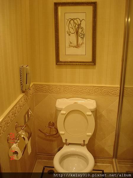 萊斯浴室 (2).jpg
