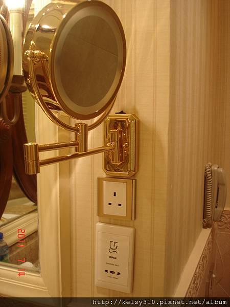 萊斯浴室 (9).jpg