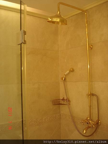 萊斯浴室 (10).jpg