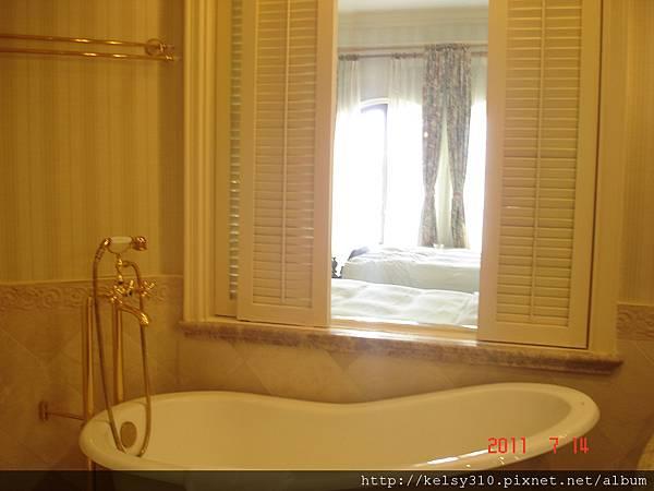 萊斯浴室 (11).jpg