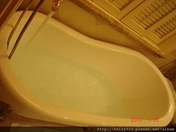 萊斯浴室 (12).jpg