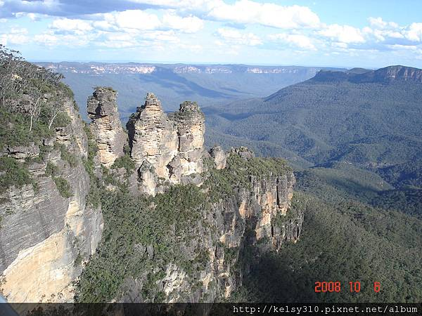 澳洲雪梨2008 401.jpg