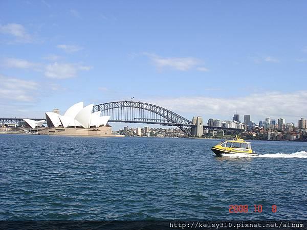 澳洲雪梨2008 525.jpg