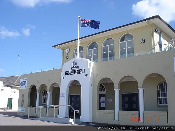 澳洲雪梨2008 728.jpg