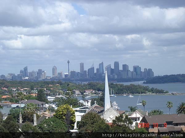 澳洲雪梨2008 793.jpg