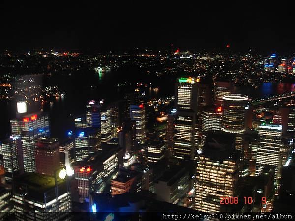 澳洲雪梨2008 1074.jpg