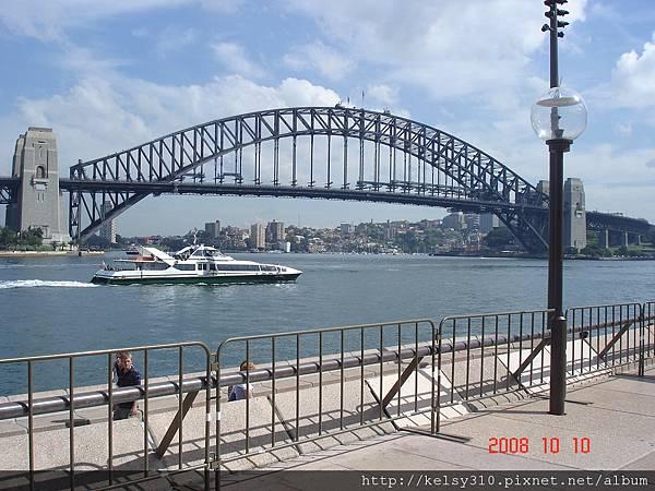 澳洲雪梨2008 1153.jpg
