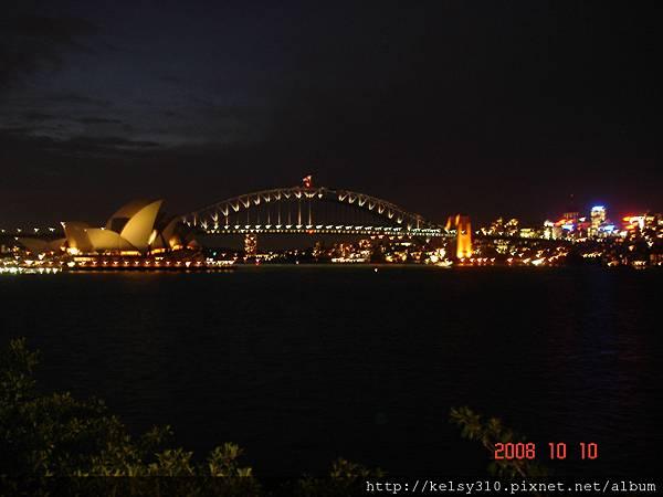 澳洲雪梨2008 1261.jpg