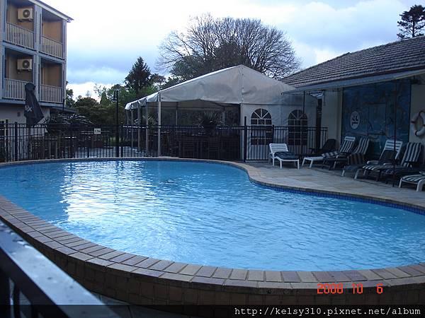 澳洲雪梨2008 037飯店泳池.jpg