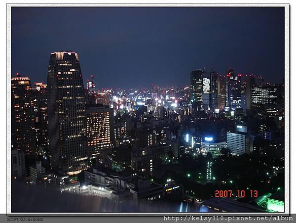 京14.jpg