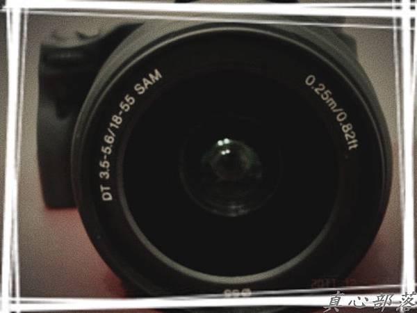 相機1.jpg