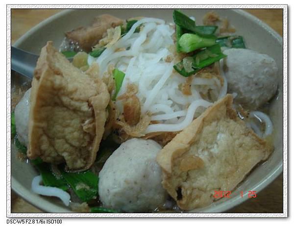 魚丸米粉3.jpg