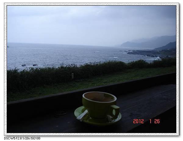 咖啡店9.jpg