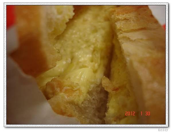 福利麵包4.jpg