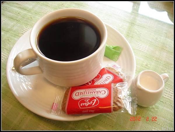 南美咖啡5