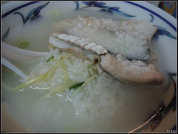游雞肉飯5