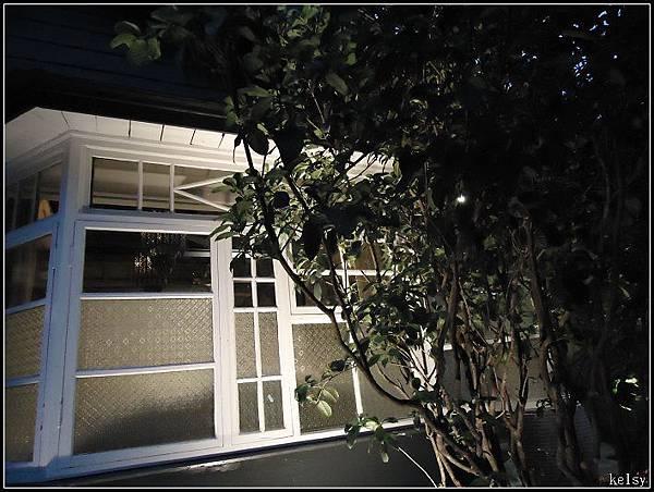 青田街23