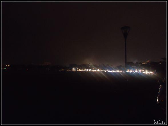 斗六夜市39