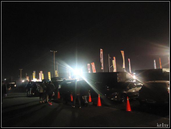 斗六夜市4