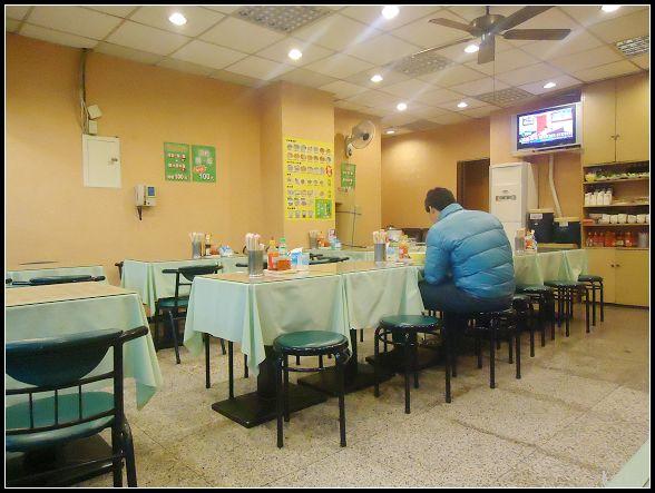 越南翠玉美食8