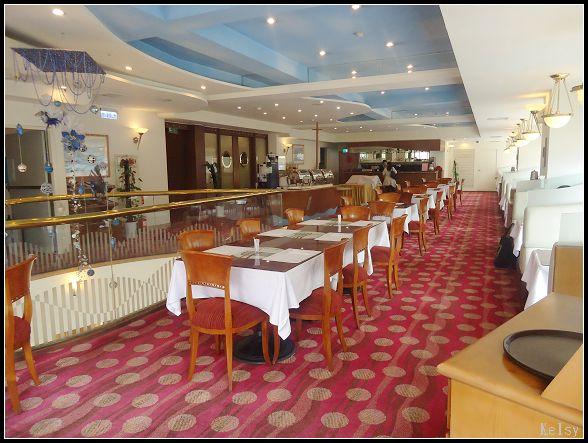 華麗飯店6