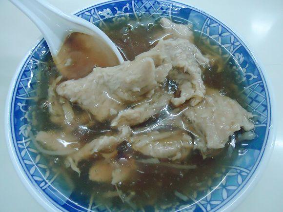 羅東肉羹番5