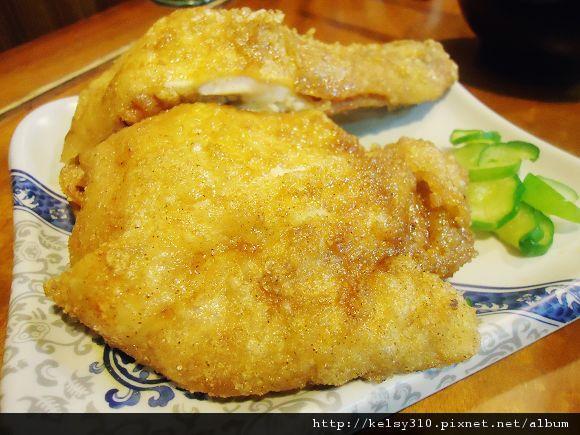 玉林雞腿大王3