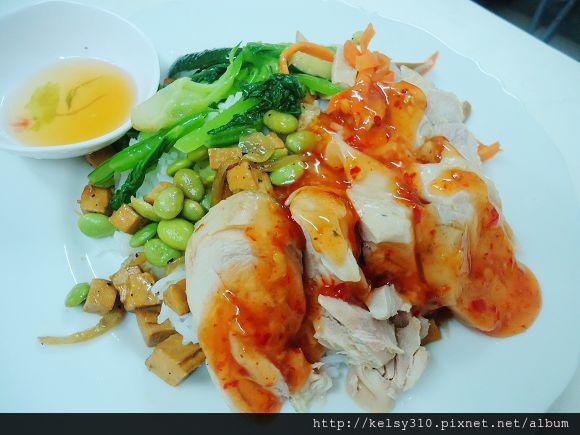 越南小吃7