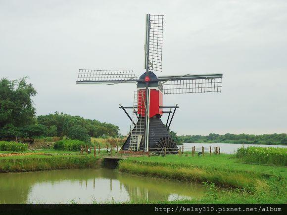 荷蘭村26